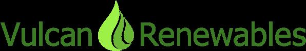 Vulcan Renewables logo